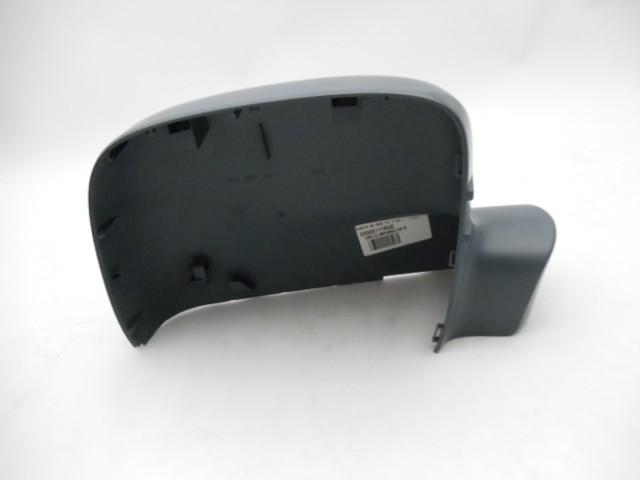 vw bus t5 spiegelkappe links original aussenspiegel kappe. Black Bedroom Furniture Sets. Home Design Ideas